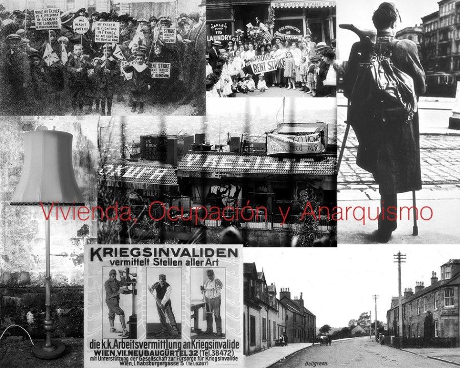 Vivienda-Ocupacion-Y-Anarquismo